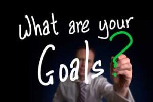 goals-350