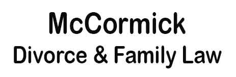 Divorce Attorney - Child Custody - Family Law - Virginia Beach, Newport News
