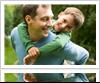 7shutterstock_37910914-1000-ffccccccWhite-3333-0_20_3-1